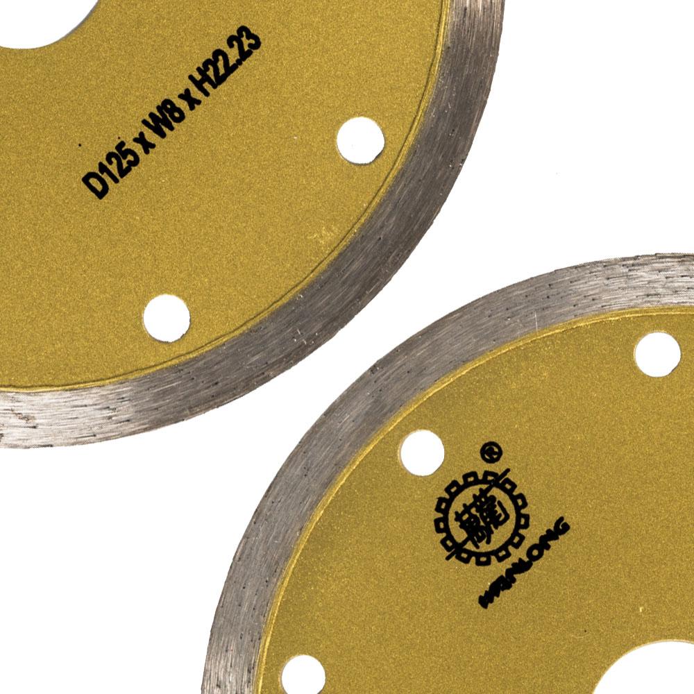 continuous rim blade,cold press continuous rim blade,continuous blade