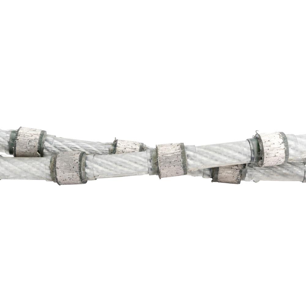 diamond wire saw,diamond wire saw for stone cutting,diamond wire saw for stone