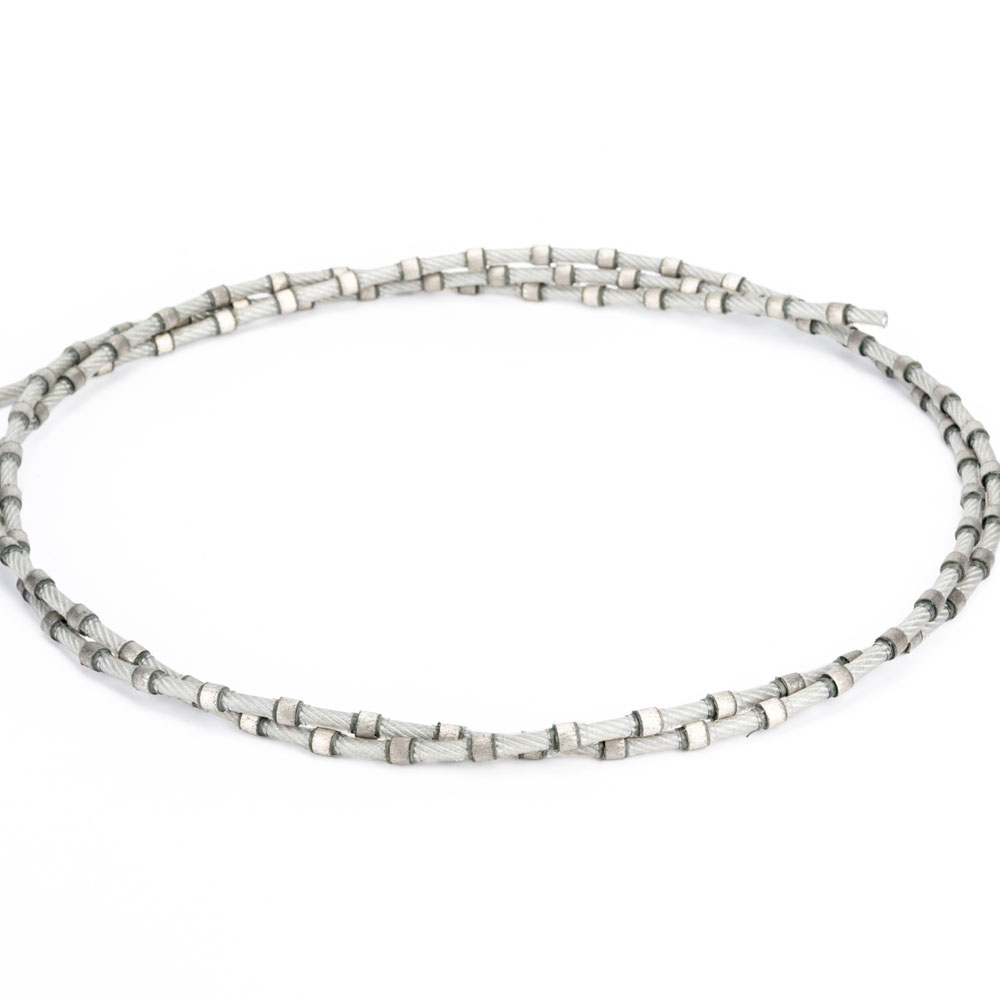 diamond bead and wire saw for stone cutting,diamond beads for stone cutting,diamond beads