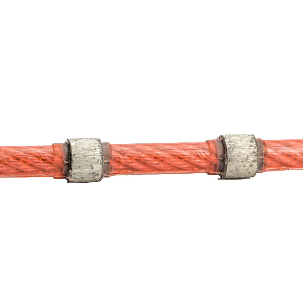 wire saw for granite,diamond wire saw for granite,diamond wire for granite