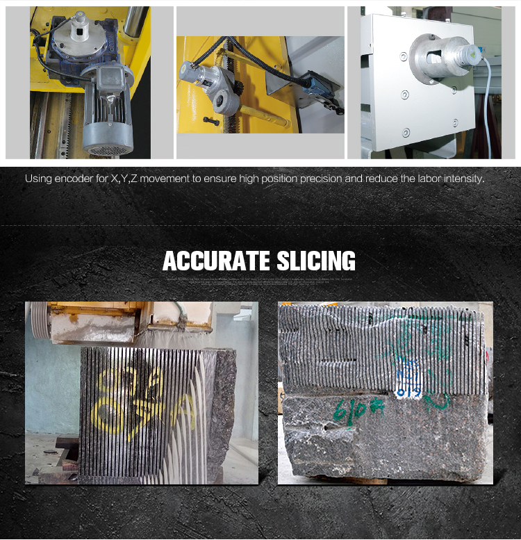 marble cutter machine,multi cutting machine,bridge cutting machine