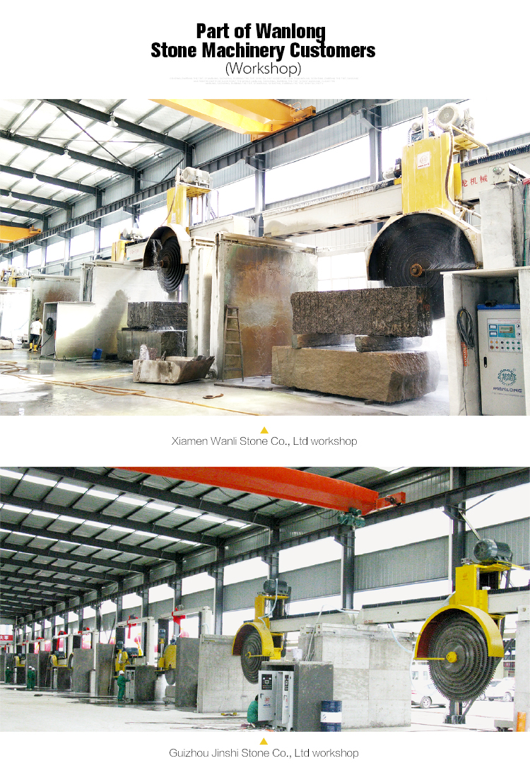 granite block cutting machine,marble block cutting machine,stone block cutting machine