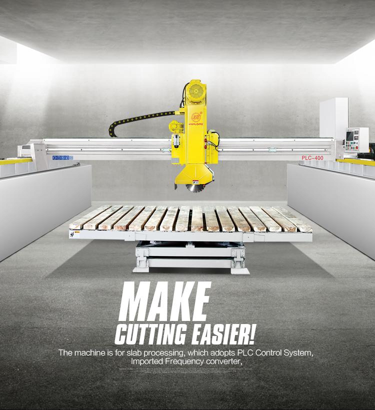 stone tile cutting machine,stone slab cutting machine,stone slab cutter