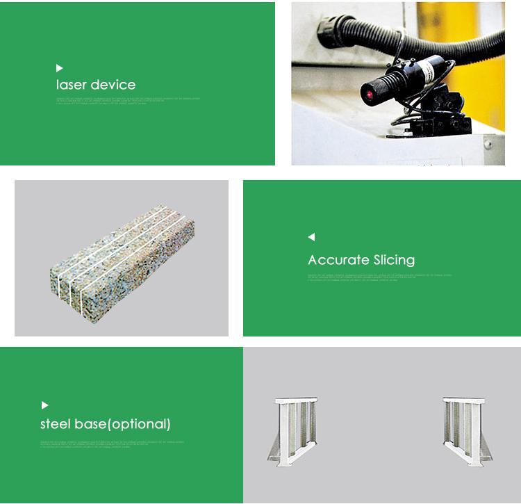 briege cutting machine, stone block cutting machine, granite block cutter,marble machinery