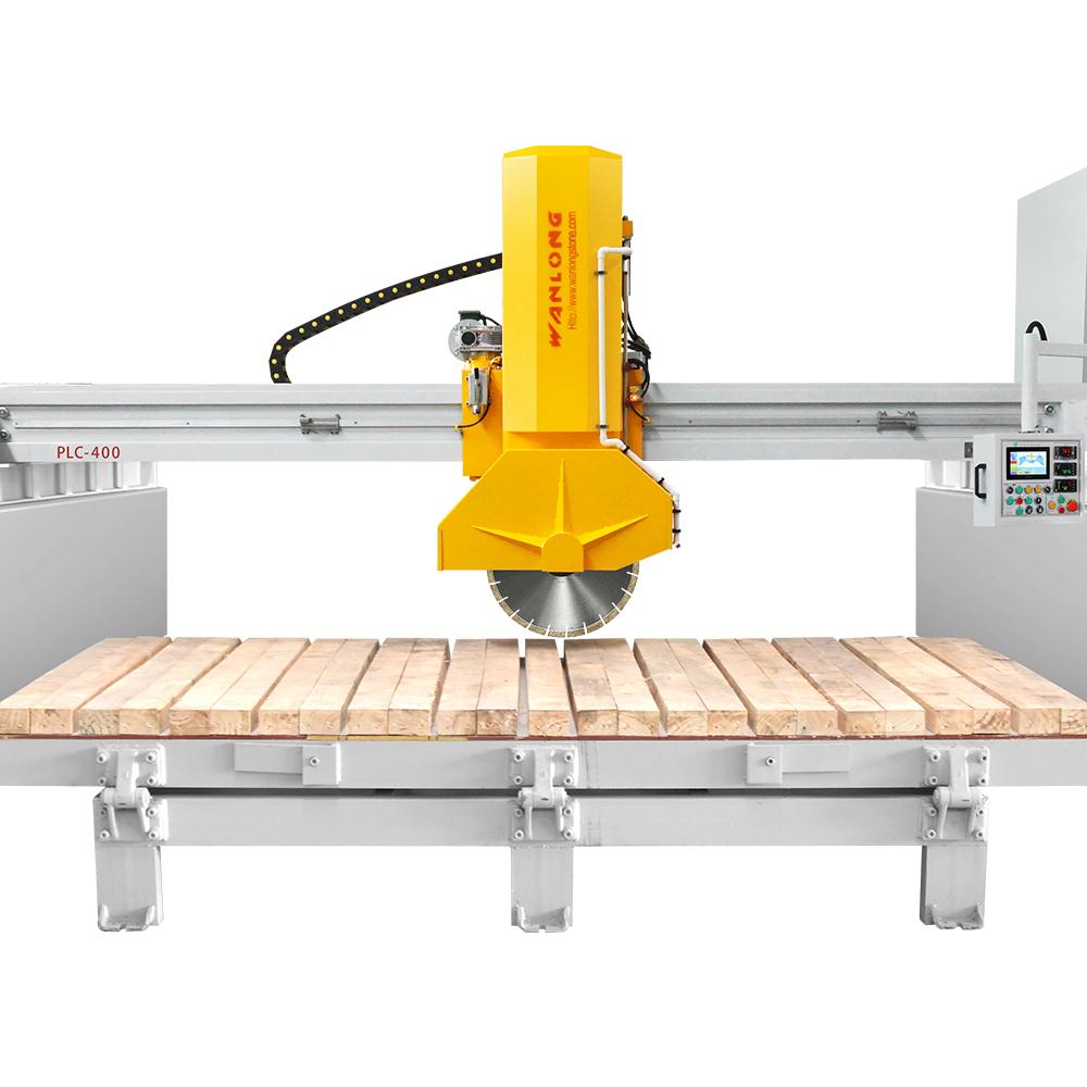 plc-600 Laser Bridge Cutting Machine,laser cutting machine,laser cutting machinery,laser stone cutting machinery,laser marble cutting machine,laser granite cutting machiney