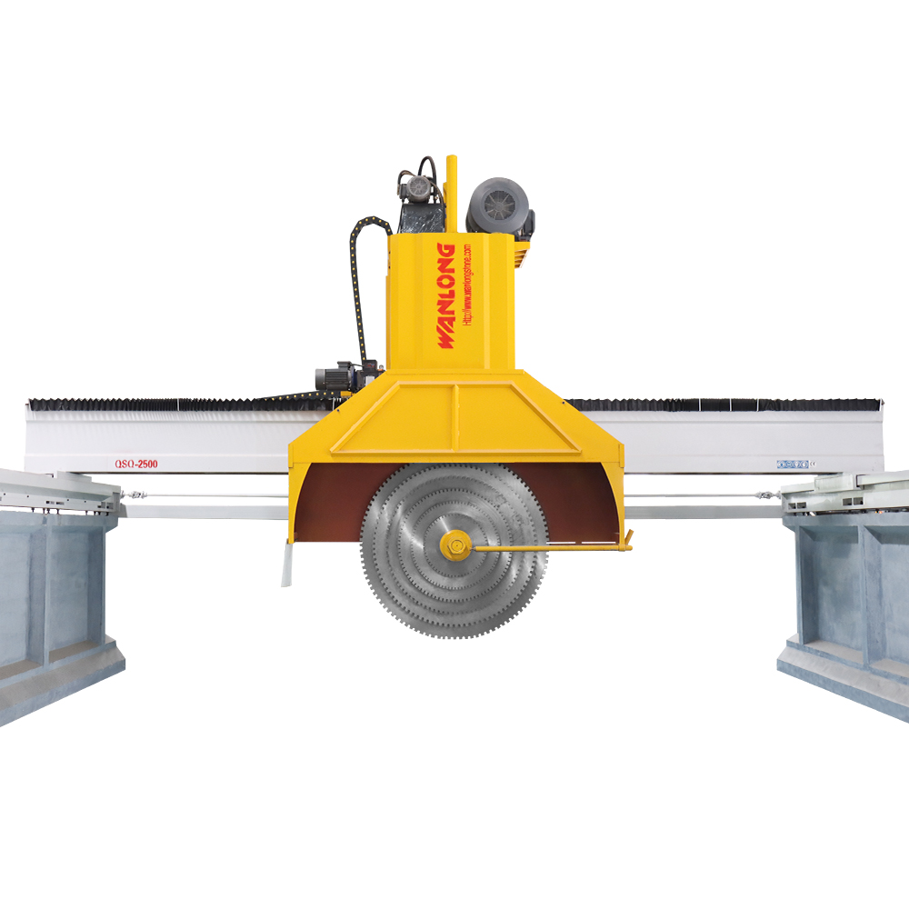 marble multiblade cutter,granite block cutter,granite block cutting machine,marble block cutting machine